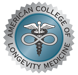 American College of Longevity Medicine :