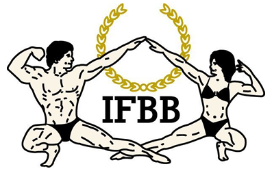 International Federation of Bodybuilding and Fitness :