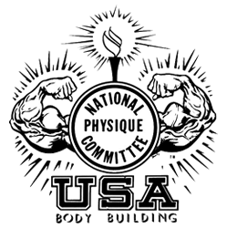 National Physique Committee :