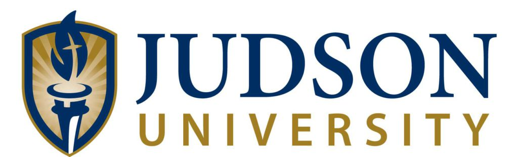 Judson University Exercise and Sport Science Department :