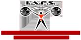IAFS: International Association of Fitness Sciences