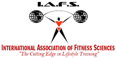 IAFS: International Association of Fitness Sciences